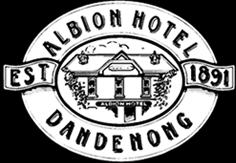 Albion Hotel Dandenong
